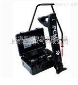 上海特价供应RD8000管线定位仪