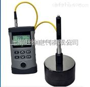 成都特价供应YD-3000A便携式里氏硬度计