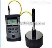 银川特价供应YD-3000A里氏硬度计