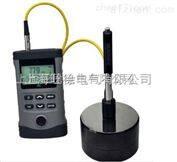 沈阳特价供应YD-1000B型便携式硬度计