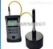 泸州特价供应YD-1000C型便携式硬度计