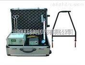 长沙特价供应RD8000管线探测仪