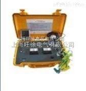 广州特价供应JX-SCM杂散电流检测仪