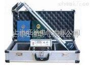 深圳特价供应SL-808A、B埋地管道泄漏检测仪