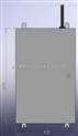 多气体边界监控系统(ZWIN Site06)