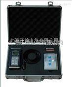成都特价供应GT-100高精度涂层测厚仪