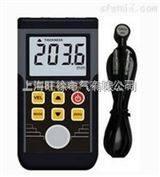 杭州特价供应DT600超声波测厚仪