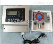 RBK-6000-2可燃气体报警控制器-厂家直销