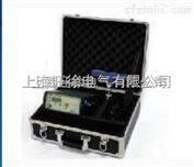 杭州特价供应SL-68电火花检漏仪