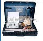 武汉SL-86A/B型电火花zhenkong检测仪