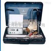 深圳特价供应SL-ⅢA/B型电火花检漏仪