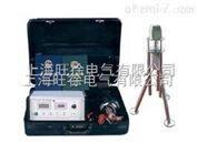 成都特价供应SL-286型电火花在线检测仪