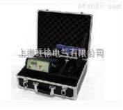 上海特价供应N68-T在线电火花检漏仪