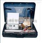 北京特价供应SL-286型电火花在线检测仪