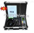 泸州WN-8000型智能数字式漏水检测仪
