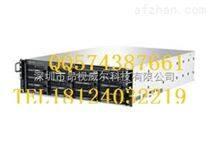 網路存儲服務器TC-RS1024LE-L7R