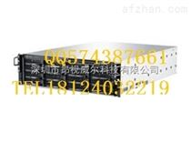 网路存储服务器TC-RS1024LE-L7R