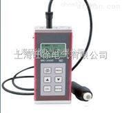 长沙特价供应MC-2000C型油漆测厚仪