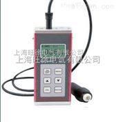 上海特价供应MC-3000S镀层测厚仪