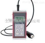 武汉特价供应MC-2000D型镀层测厚仪