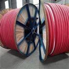 MYPTJ银顺牌高压矿用橡套软电缆结构