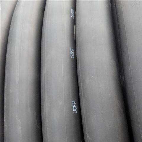 国标盾构机高压橡套软电缆UGEFP15kv