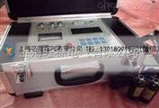 济南特价供应VT900型便携式动平衡测试仪
