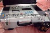 成都特价供应VT900型便携式动平衡测量仪