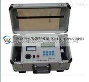 银川特价供应VT700动平衡仪