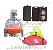 多功能紧急逃生呼吸器