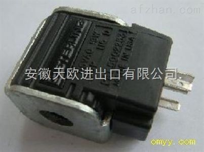 CIMON CM1-SC02A 变送器天欧直销_供应信息_安防展览网