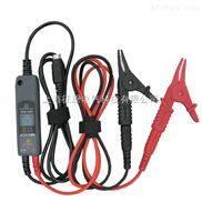 电压传感器