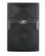 PEAVEY PVX10 PVX12 PVX15百威会议音箱工程