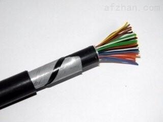 铁路信号电缆PTYL23 19X1