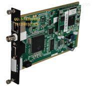 天地伟业TC-ND921S2-MP-C高清解码卡