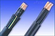 耐高温控制电缆 KFVP 30X2.5