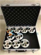 防雷检测仪器|防爆对讲机|标准电阻