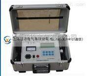 成都特价供应PHY-1型便携式动平衡测试仪