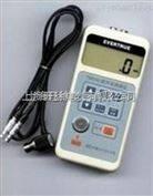 杭州特价供应TM250a超声波测厚仪