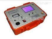 哈尔滨RHT-2RHT-2电缆外护套故障测试仪厂家