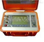 沈阳HY620通信电缆故障综合测试仪厂家