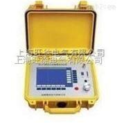 上海特价供应LCG516通信电缆故障测试仪厂家