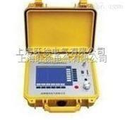 武汉MHY-26135通信电缆故障综合测试仪厂家
