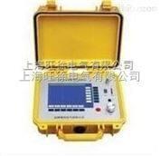 沈阳ME212通信电缆故障综合测试仪厂家