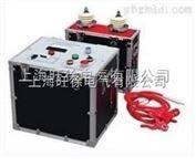 DLX-510电缆故障测试高压信号发生器厂家