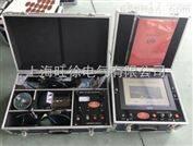 深圳JHDLGZ高压低压电缆故障测试仪厂家