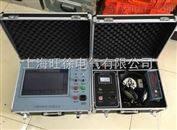 西安特价供应YGDL低压电缆故障测试仪厂家
