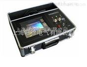 成都特价供应SY-902低压电缆故障测试仪厂家