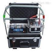 上海MY9026型低压电缆故障测试仪厂家