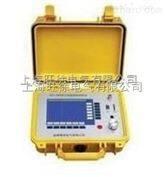 深圳SJD320A高低压电缆故障测试仪厂家